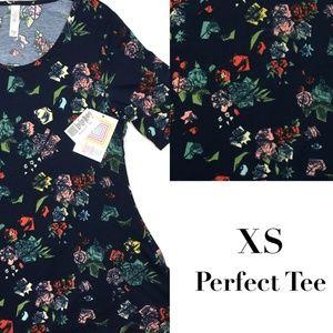 XS PERFECT T by LuLaRoe